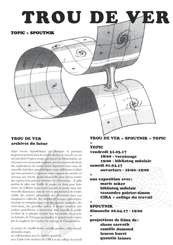 troudever-comm-page-001